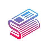 SnippetMedia icon