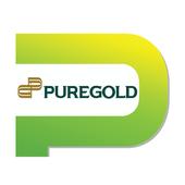 Puregold Mobile icon
