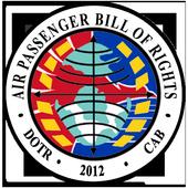 APBR icon