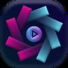 Slideshow Maker icon