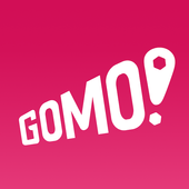 GOMO PH icono