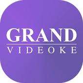 GV Smart App icon