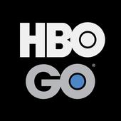 HBO GO Philippines icon