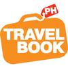 travelbook.ph ícone