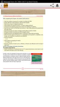 Physics 10 eLearn.Punjab Text & Audio BOOK PITB screenshot 4