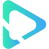 Gidplay icon