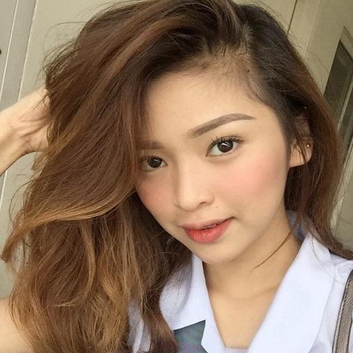Philippines girl find Meet Filipino