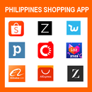 Philippines Shopping Online - Shopping apps APK Android