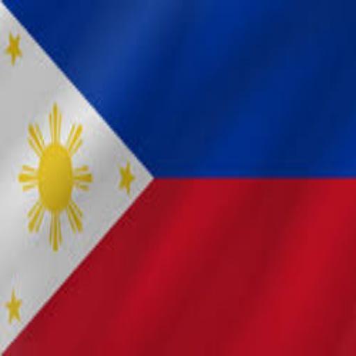 Single whatsapp number mom philippines Filipino Women,