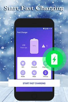 Phone Cool Down 🌡 Cooling Master & Battery Cooler for Android - APK