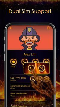 Fire Phone - Dialer, Default phone handler for Android - APK Download