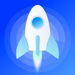 Clean It - Speed Booster, Android Cleaner APK