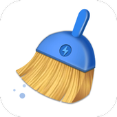 Phone Clean - Antivirus, Booster master, Cleaner icon
