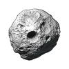 Icona Asteroid alert