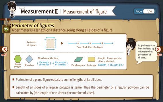 Math Study Step I (Free) screenshot 14