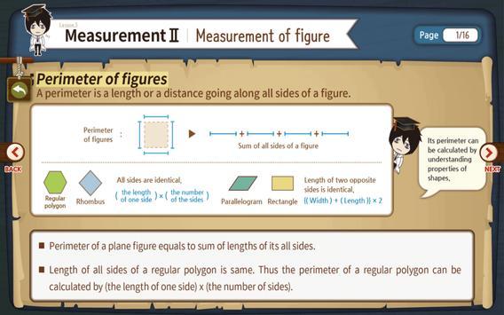 Math Study Step I (Free) screenshot 22