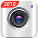 HD Kamera Ultimate APK