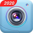 HD Camera for Android APK Android