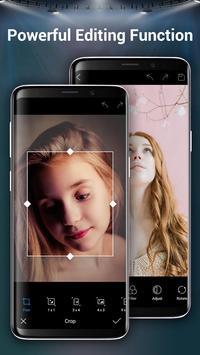 Fotoğraf Galerisi & Albüm Ekran Görüntüsü 7