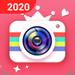 Selfie Camera - Beauty Camera, Photo Editor 1.1.0 Apk Android