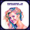 Photo Effect icon