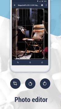 Photo Gallery screenshot 10