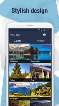 Photo Gallery screenshot 4