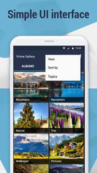 Photo Gallery screenshot 7