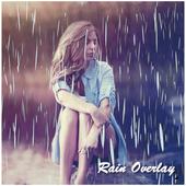 Rain Overlay icon
