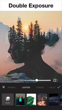 Photo Editor, Filters & Effects, Presets - Lumii screenshot 6
