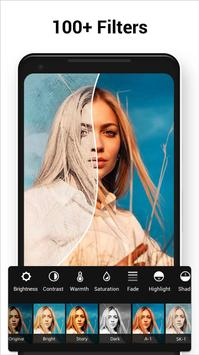 Photo Editor Pro for Android - APK Download