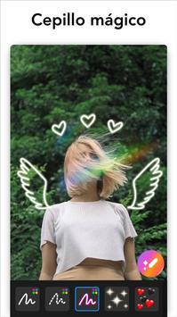 Editor de Fotos - Foto Collage captura de pantalla 6