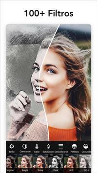 Editor de Fotos - Foto Collage Poster