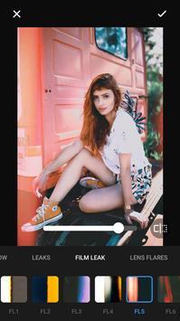 Editor de Fotos - Foto Collage captura de pantalla 10