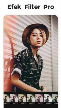 Editor Foto - Edit Foto Keren poster