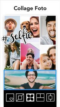 5 Schermata Photo Editor Pro - Modifica Foto & Foto Collage