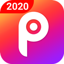 Photo Editor Pro - Collage Maker & Photo Gallery APK Android