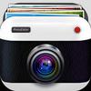 Icona Editor di foto - Macchina fotografica di bellezza