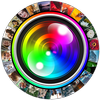 Editor de fotos gratuito - Beauty Selfie Camera icono