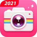Beauty Selfie Camera & Photo Editor
