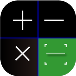 Calculator Pro - Makes the Calculation Easier APK