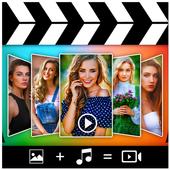 [APK] My Photo Music Video Maker - Video Editor Mod App