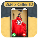 Video Caller ID - Video Ringtone For Incoming Call APK Android
