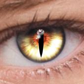 FoxEyes - Change Eye Color icon