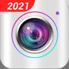ikon Kamera HD Camera Pro & Selfie