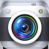 Pro Camera & Kamera Selfie HD ikon