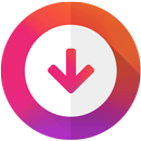 FastSave for Instagram APK Android