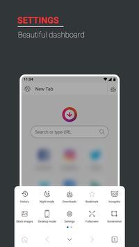 FastSave screenshot 1