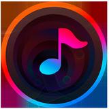 Music Player 3D Bass Mp3 Audio Player