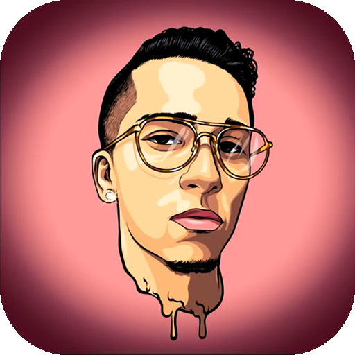 Photo Effects And Cartoon Editor Apk 5 9 Download For Android Download Photo Effects And Cartoon Editor Apk Latest Version Apkfab Com